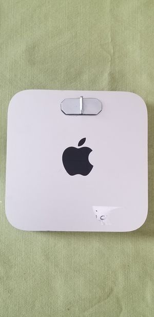 Apple mac mini 2.6 Ghz 1 TB HDD late 2012 i7 A1347 BTO/CTO for Sale in Mayfield, PA