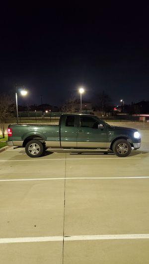 C (car) for Sale in Arlington, TX