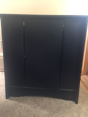 Fish tank stand for Sale in Austin, MN