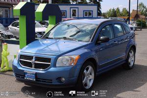 2007 Dodge Caliber for Sale in Everett, WA