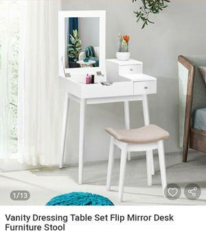 Vanity for Sale in Norwalk, CA