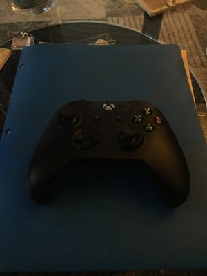 Xbox 1 controller for Sale in Lake Stevens, WA