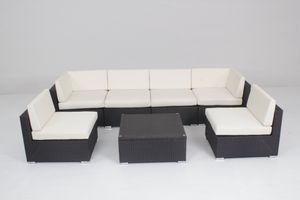 Patio furniture sectional 599$ for Sale in Rancho Cucamonga, CA