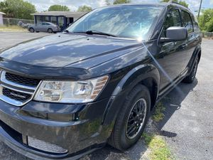 🔥2013 DODGE JOURNEY 🔥 for Sale in Kirby, TX