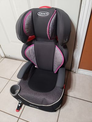Booster seat $20.00 for Sale in Compton, CA