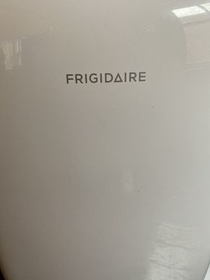 Frigidaire for Sale in Washington, DC