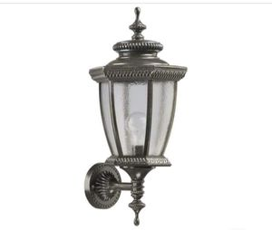 Outdoor light for Sale in Houston, TX