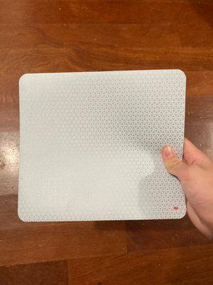 3m mousepad for Sale in Bellevue, WA