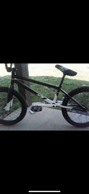 Mira no.7 bmx $150 obo/ trade must go by this weekend for Sale in Los Angeles, CA