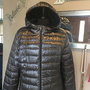 New Andrew Mark Woman's Puff Jacket Size Xl $40 for Sale in Garden Grove, CA