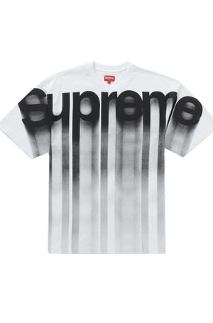 Supreme Bleed Logo S/S Medium for Sale in Dublin, OH