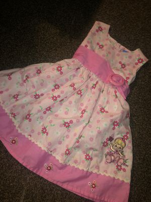 Precious Moments 3T for Sale in Bakersfield, CA