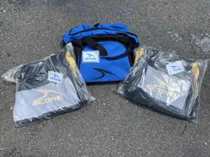 Sport Bags for Sale in West Hartford, CT