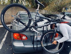 2010 Specialized FSR XC Mountain Bike for Sale in Federal Way, WA