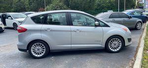 Ford C-Max for Sale in Orlando, FL