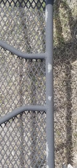Brush/ Deer Guard Chevy Silverado for Sale in Universal City,  TX