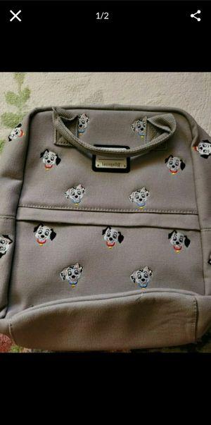 Disney 100 Dalmatian backpack for Sale in Montclair, CA