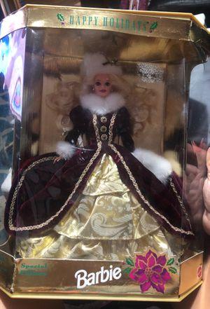 Barbie for Sale in Lynn, MA