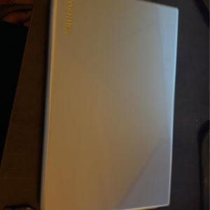 Laptop In Perfect Condition for Sale in San Diego, CA