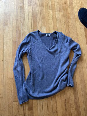 Random women's clothing, size small and xs for Sale in Owatonna, MN