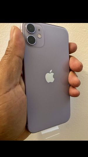 Unlocked iPhone for Sale in New Haven, KY