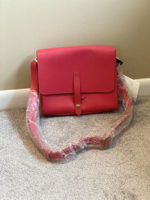 IIIBeCa Messenger Bag for Sale in Northbrook, IL