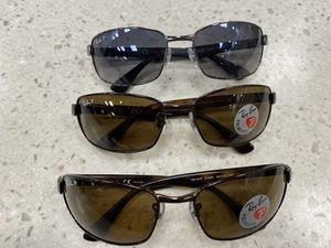Ray Ban Sunglasses Brand New for Sale in Stanton, CA
