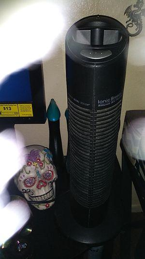 Air purifiar for Sale in Henderson, NV