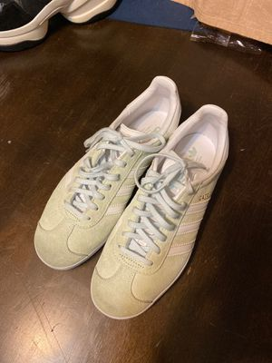 Adidas gazelle for Sale in Brooklyn, NY