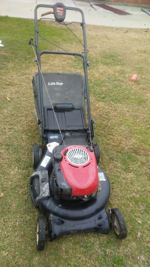 Craftsman rotory for Sale in Bakersfield, CA