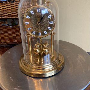Clocks for Sale in Greater Upper Marlboro, MD