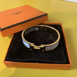 authentic hermes bracelet for Sale in Irvine, CA