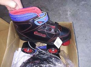 Chicago Kids Skates for Sale in Wimauma, FL