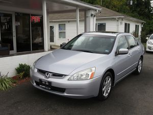 2004 Honda Accord for Sale in Fairfax, VA