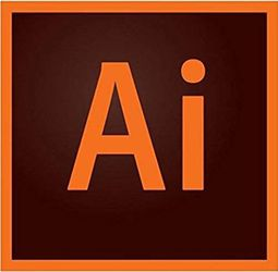 Adobe illustrator for Sale in Houston,  TX