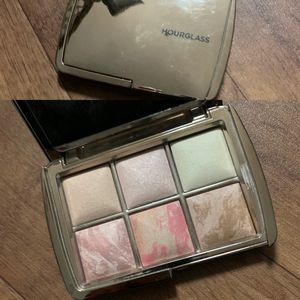 Hourglass highlighter for Sale in North Las Vegas, NV