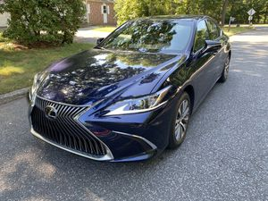 2019 Lexus E350 for Sale in New York, NY