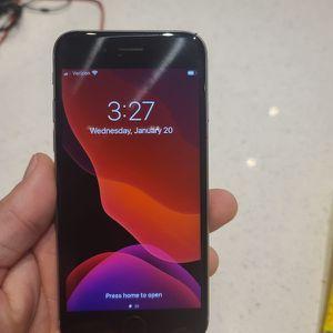Unlocked IPhone 6s 64Gb for Sale in Las Vegas, NV