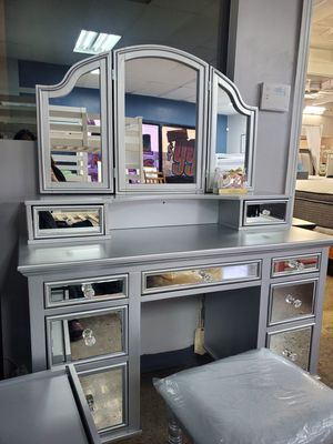 VANITY for Sale in Las Vegas, NV