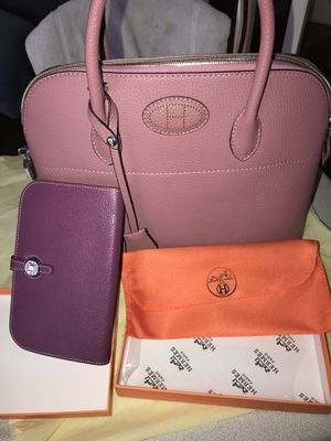 Hermes Set for Sale in Davie, FL