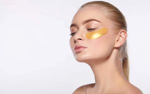 Under Eye Patches & Facial Mask for Sale in Washington, DC