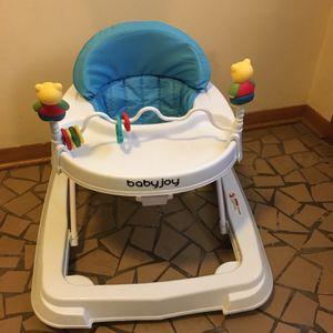 Baby Walker for Sale in Andover, KS