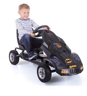 Hauck Batmobile for Sale in Eupora, MS