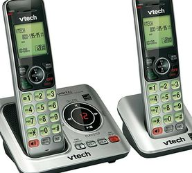 Cordless Phone System for Sale in Cleveland,  OH