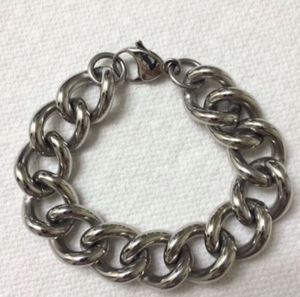 Stainless Steel Bracelet for Sale in Gaithersburg, MD
