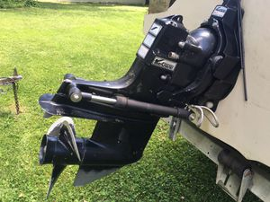 MerCruiser outdrive/ Mercury Engine for Sale in Odenton, MD