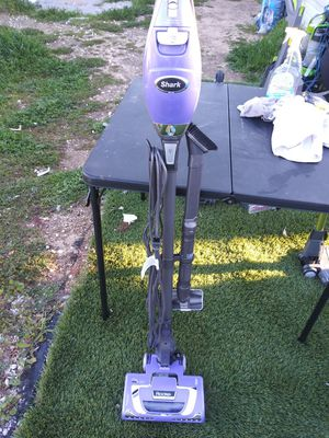 Brand new shark Rocket vacuum cleaner for Sale in Moreno Valley, CA