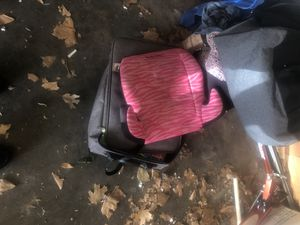 Kids booster seat for Sale in Arlington, TX