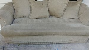 Couch for Sale in Wahneta, FL