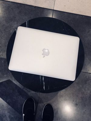 MacBook Air with Apple Care for Sale in Los Angeles, CA